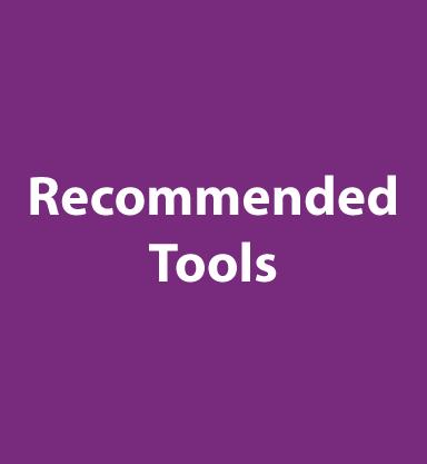 Garr Tool Downloads