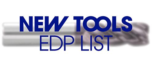 New Tools 03-2020